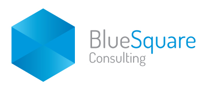 BlueSquare Consulting Limited